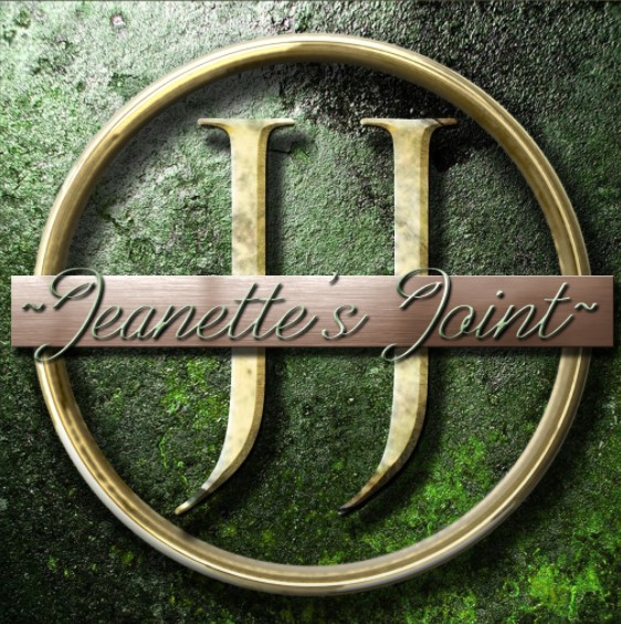 Jeanette's Joint