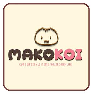 Makokoi