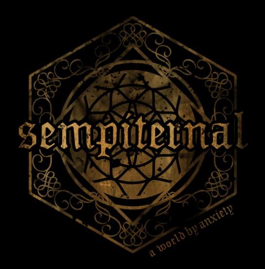 SEMPITERNAL