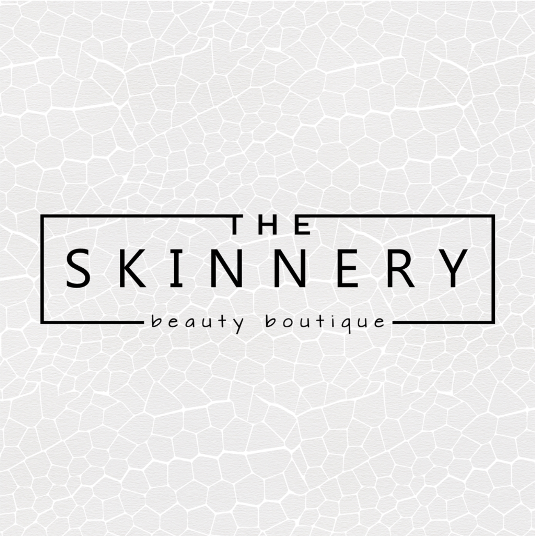 Skinnery