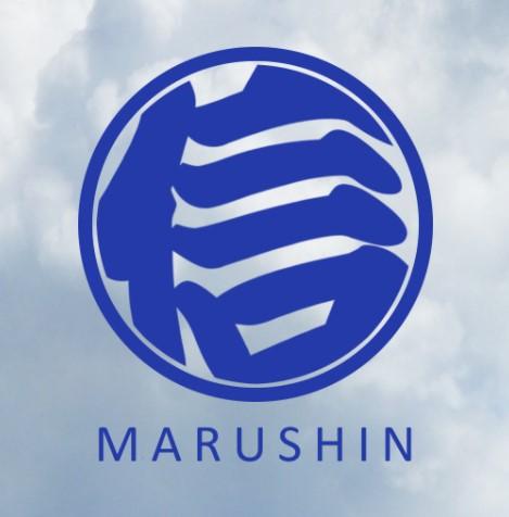 marushin