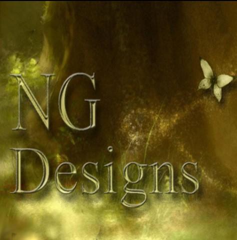 NG Designs