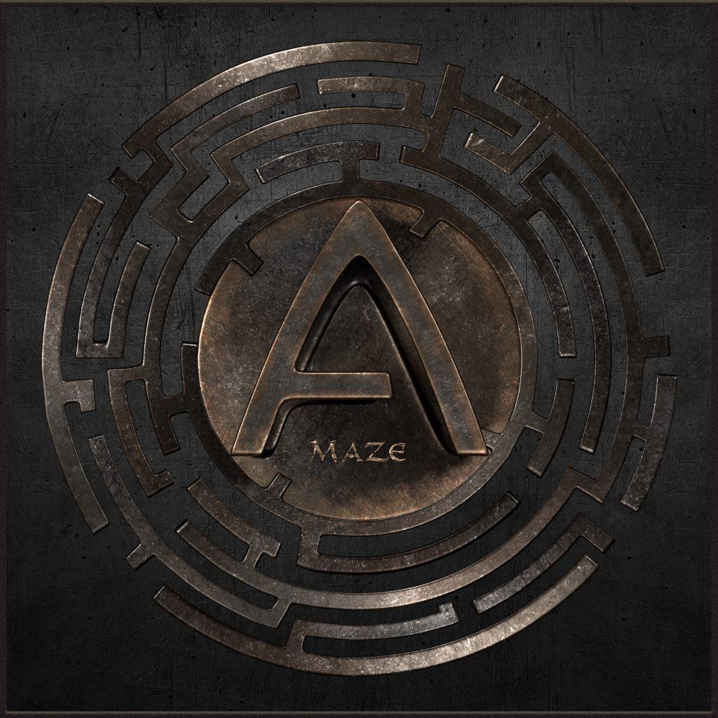 (a)maze