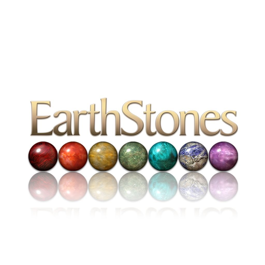 Earthstones
