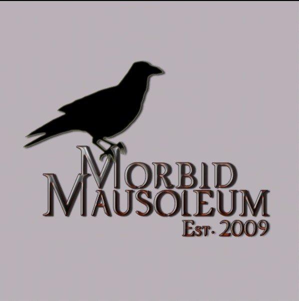 Morbid Mausoleum