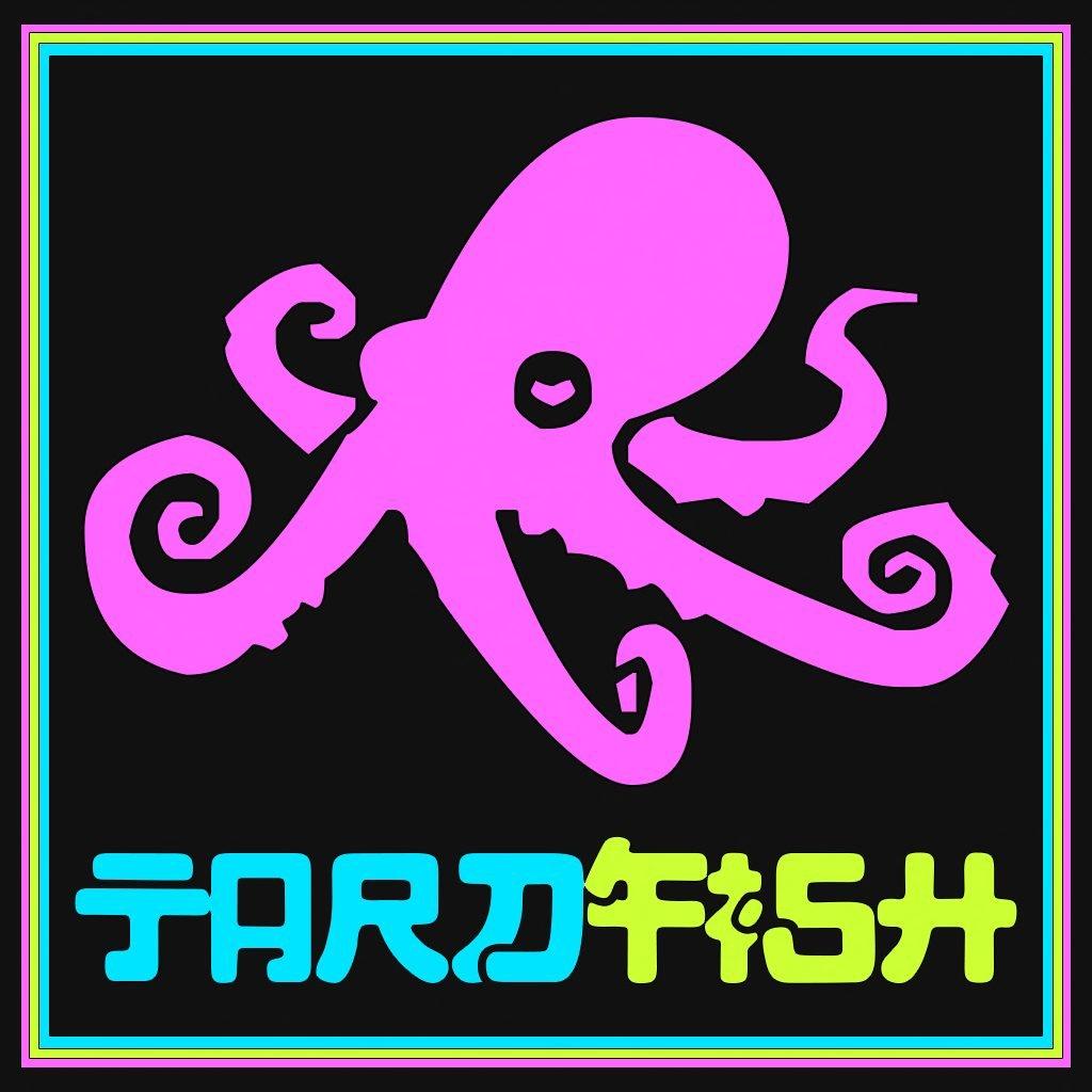 Tardfish
