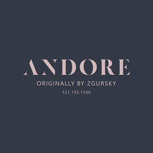 Andore