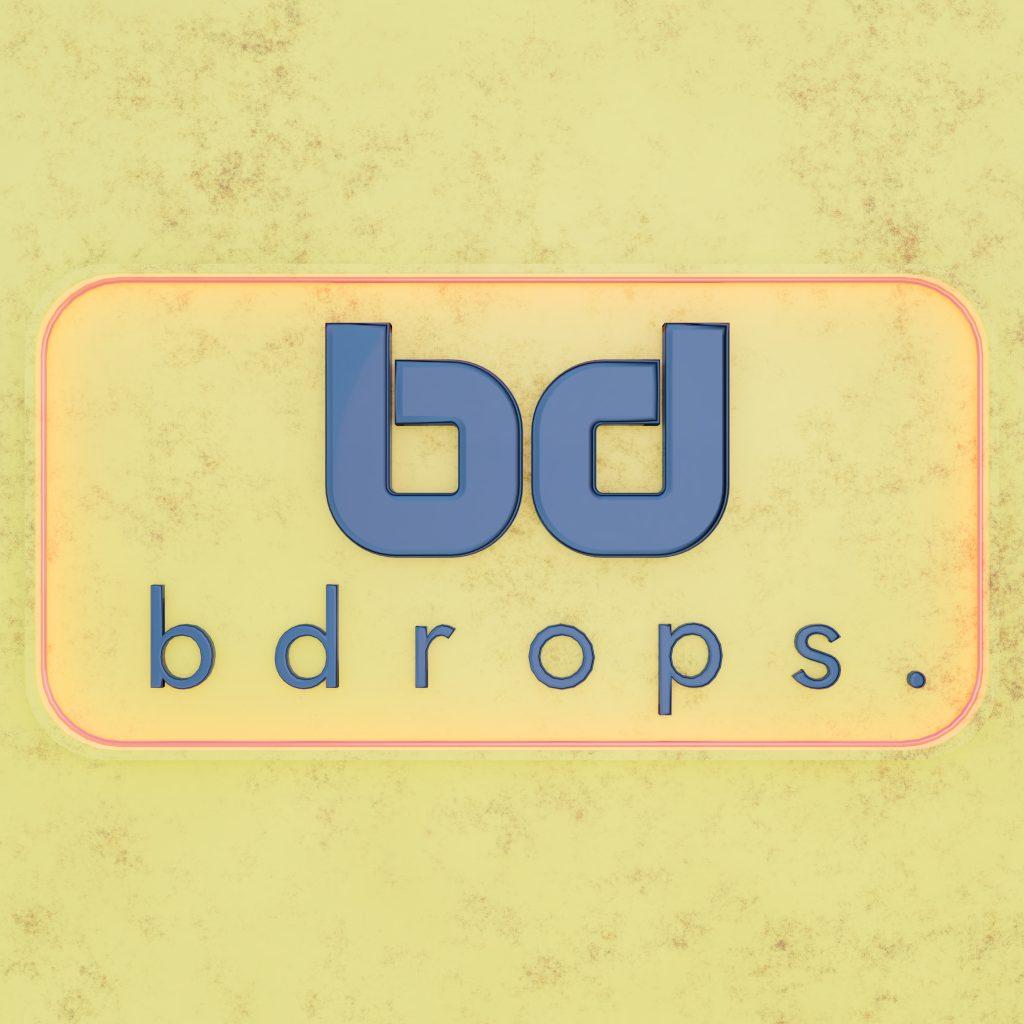 bdrops